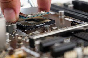 cpu, processor, chip