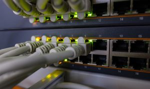 network, edp, plug