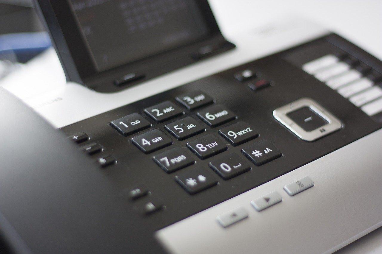 phone, keys, communication