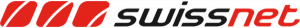 Swissnet Telecommunication AG