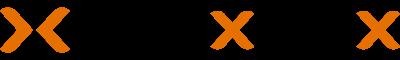 Proxmox Logo