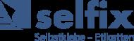 Selfix AG