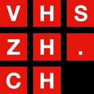 VHS_Logo_RGB